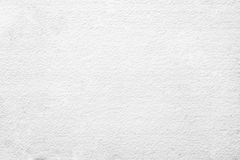 Paper texture for artwork Royalty Free Stock Photography