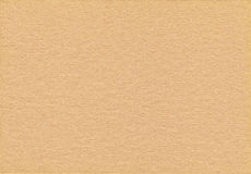 Paper texture background Stock Photos