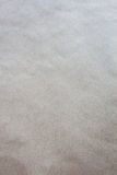 Paper texture background. In beige gradient color Royalty Free Stock Photos