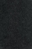 Paper texture background. Closeup of paper texture background,black Royalty Free Stock Photography