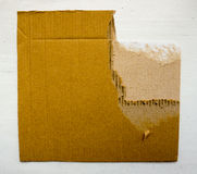 The Paper texture. Royalty Free Stock Photos