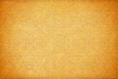 Paper texture background Stock Image
