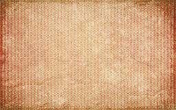 Paper texture background. Texture paper background art wallpaper Royalty Free Stock Image