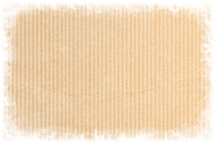 Paper texture background. Texture paper background art wallpaper Royalty Free Stock Photography