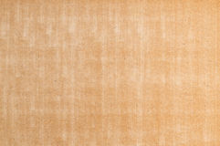 Paper texture background Stock Photography