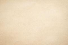 Paper texture background. Close up Paper texture background Stock Image