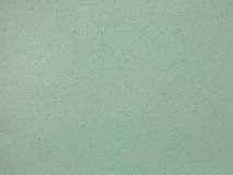 Paper texture for background Royalty Free Stock Photo