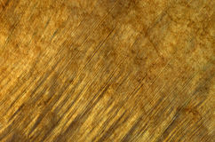 Paper texture background. Close up natural brown paper texture background Royalty Free Stock Photo
