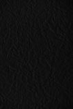 Paper texture background. Closeup of paper texture background,black Stock Photo