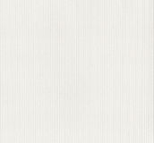 Paper texture background , embossed vertical stripes Royalty Free Stock Photo