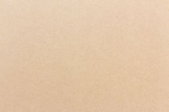 Paper Texture background Royalty Free Stock Photo
