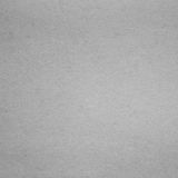 Paper texture background. Gray pattern royalty free stock photography