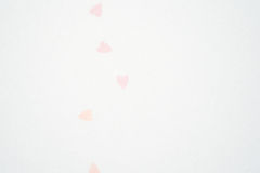 Paper texture or background Stock Images