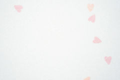 Paper texture or background Stock Photos