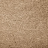 Paper texture background. Old paper texture background, pattern royalty free stock photo