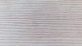 Paper texture background Royalty Free Stock Images