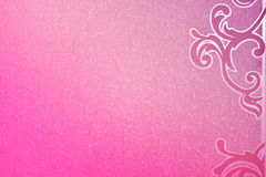Paper texture background pink, pattern right. Paper texture background pink, design pattern right Royalty Free Stock Image