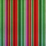 A paper texture Stock Photos