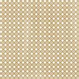 Paper Texture Background Scrapbooking vector illustration