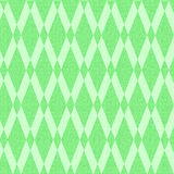 Paper Texture Background Scrapbooking Stock Photo