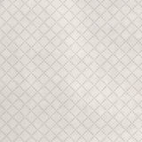 Paper Texture Background Scrapbooking Stock Images