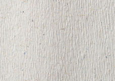 Paper texture or background Royalty Free Stock Image