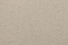 Paper texture Royalty Free Stock Photo