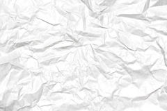 Paper texture background. royalty free stock photography