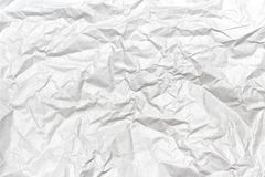 Paper texture background. Stock Image