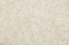 Paper texture.Background white paper. Paper texture. Background white old paper Stock Photography