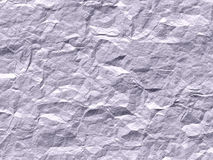 Paper texture for backgrounds Stock Photography