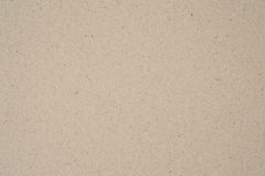 Paper texture bcakground Stock Photography