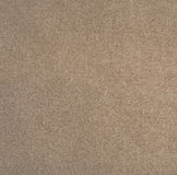 Paper texture. Texture of a beige paper royalty free stock photos