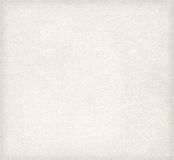 Paper texture of beige color Royalty Free Stock Images