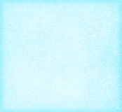 Paper texture of blue color Stock Image