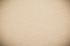 Paper texture book paper sheet Royalty Free Stock Photography
