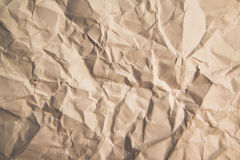 Paper Texture, Brown Disastrously Paper Texture stock photography