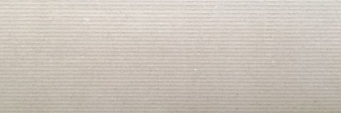 Free Paper Texture - Brown Kraft Sheet Background. Textured Recycle Paper Surface. Stock Images - 128393284