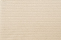 Paper texture brown line box paper . Royalty Free Stock Images