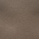 Paper texture - brown paper sheet Royalty Free Stock Photo