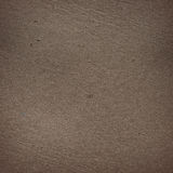 Paper texture - brown paper sheet Stock Images