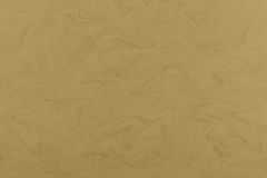Paper texture - brown paper sheet. Seamless striped pattern on paper texture. striped background Stock Images