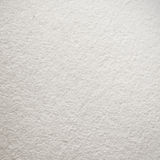 Paper. Texture can use as background Royalty Free Stock Image
