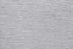 Paper texture. Closeup of white paper texture Royalty Free Stock Image