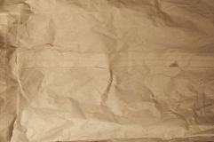 Paper texture. Dirty and weathered old paper texture background royalty free stock photo
