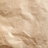 Paper texture eco paper Stock Image