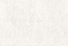 Paper texture eggshell Royalty Free Stock Images