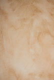 Paper texture. Grunge paper texture as background Stock Photography
