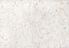 Paper texture, may use as background Royalty Free Stock Photos