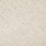 Paper texture. Old paper texture background pattern stock photos